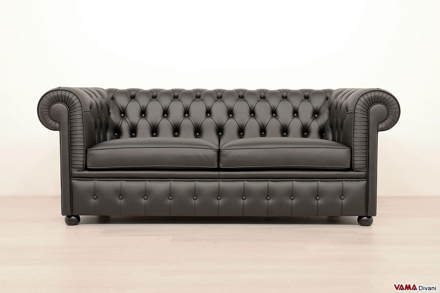 Cuscini per divani su misura cuscini divano su misura - Cuscini divano on line ...