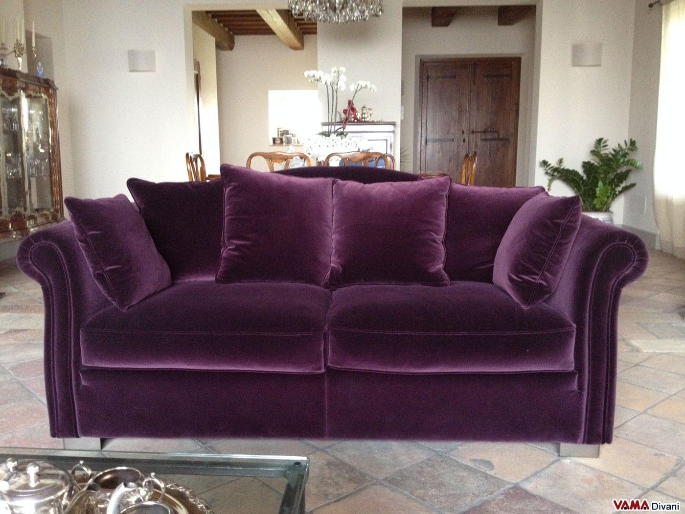Quanto costa rivestire un divano gallery of quanto costa rivestire una poltrona rifoderare - Rifoderare divano costo ...