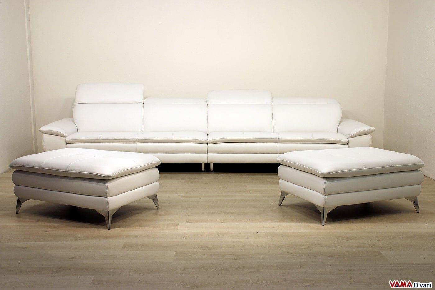 Realizzazione divani su disegno richiedi un preventivo for Divano disegno
