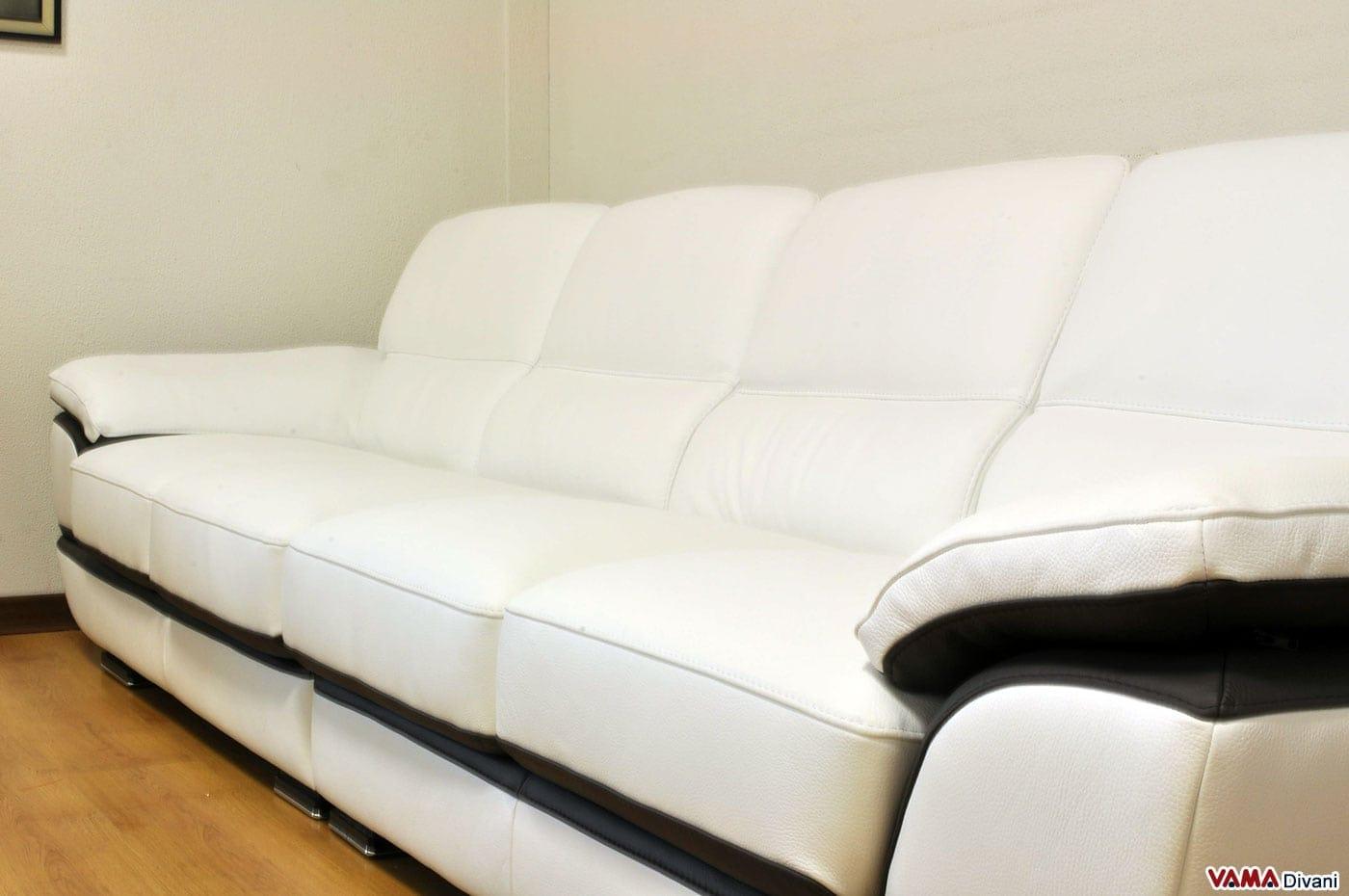 Divani su misura online preventivi e consigli a portata for Divani e divani vendita on line