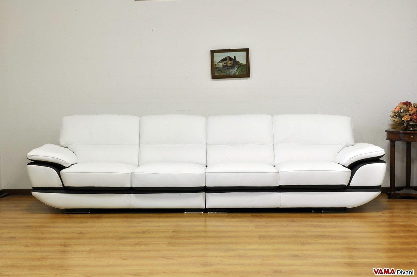 Realizzazione divani su disegno richiedi un preventivo vama divani