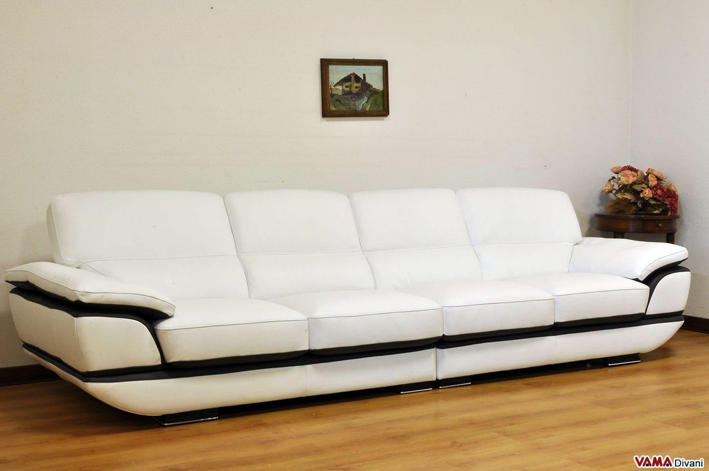 Divani su misura online preventivi e consigli a portata for Comprare un divano online