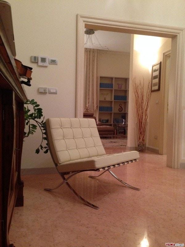 Foto Inviata dal Cliente