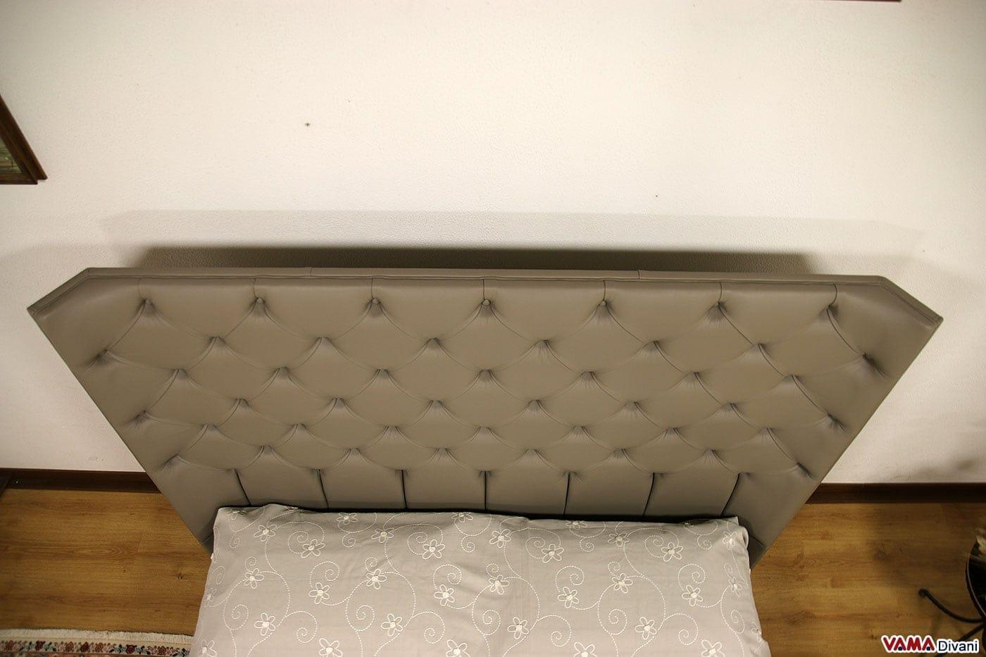 Testate letto in legno antiche duylinh for - Testiera letto in legno ...