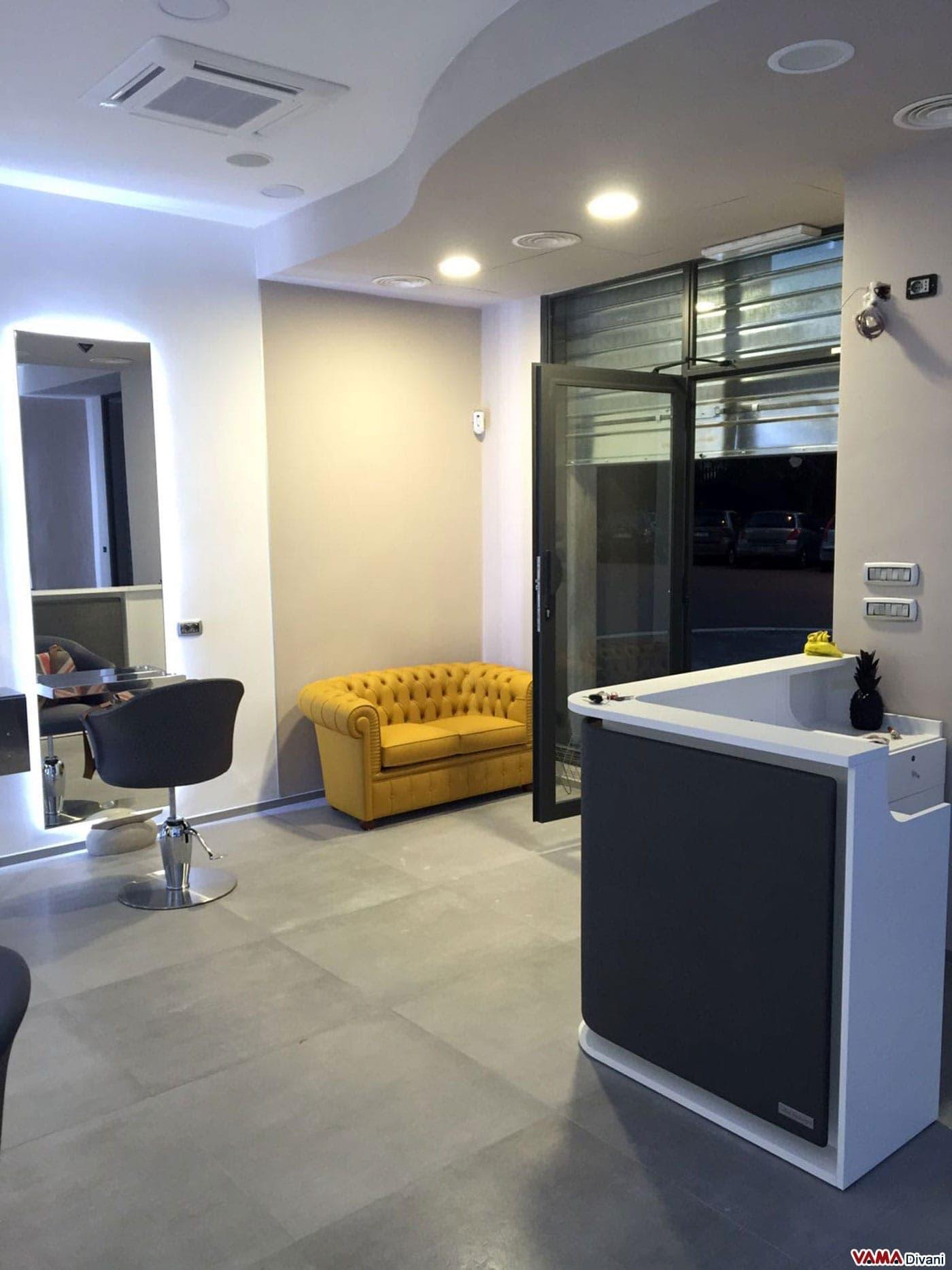 Negozio divani roma top negozio roma divani in stile for Binacci arredamenti outlet