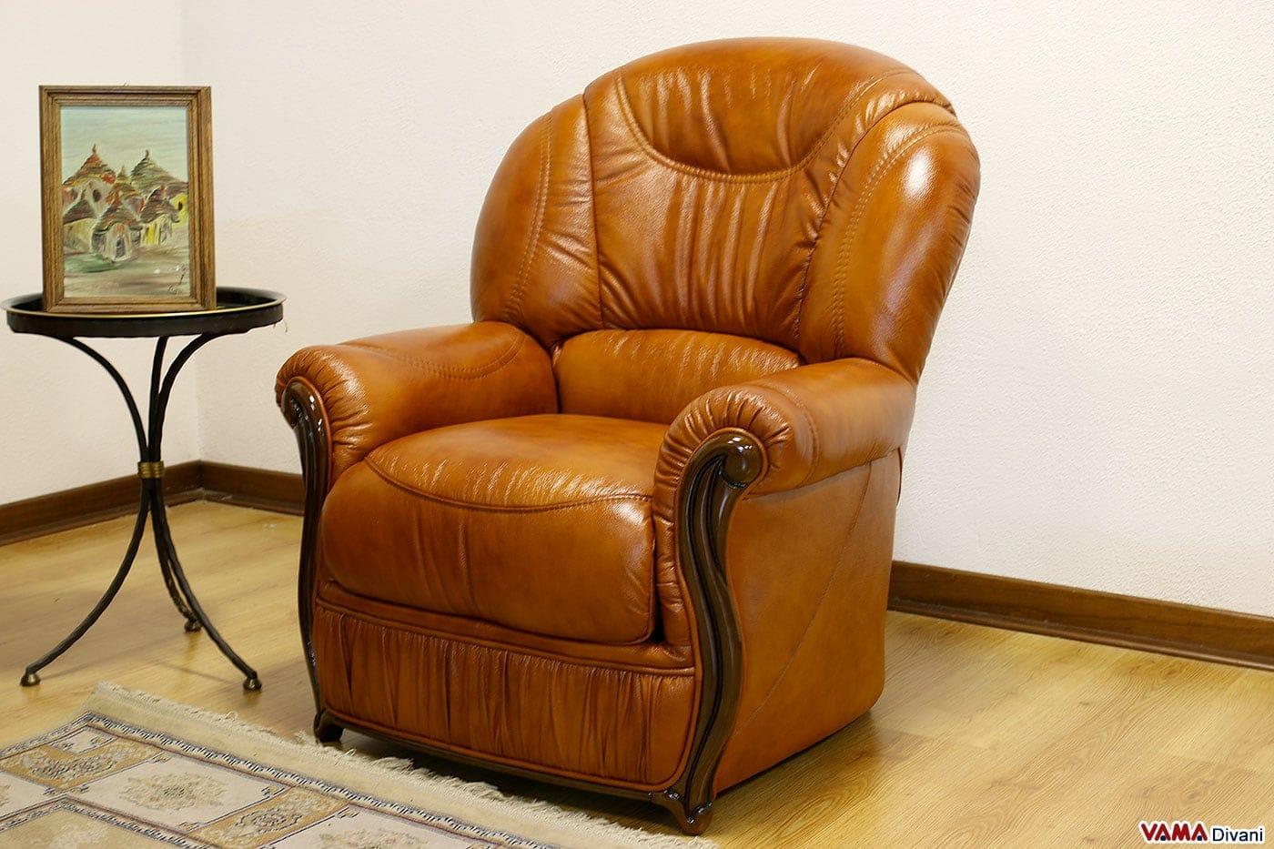 divano con spalliera alta per cucina in legno poltrona in legno con schienale alto per cucina