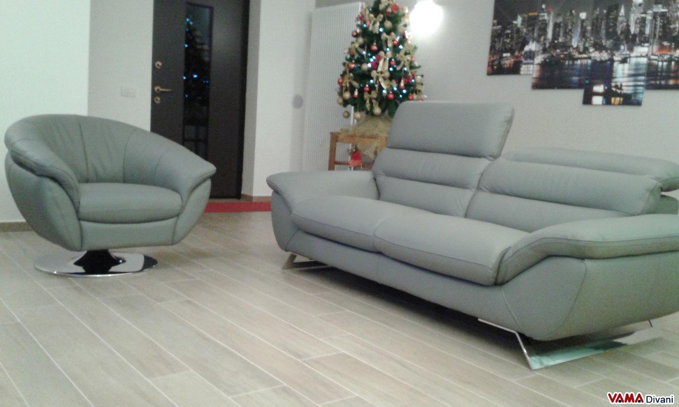 opinioni e recensioni e commenti dei clienti su vama divani