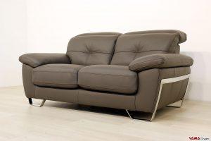 Tra i divani moderni il modello più particolare