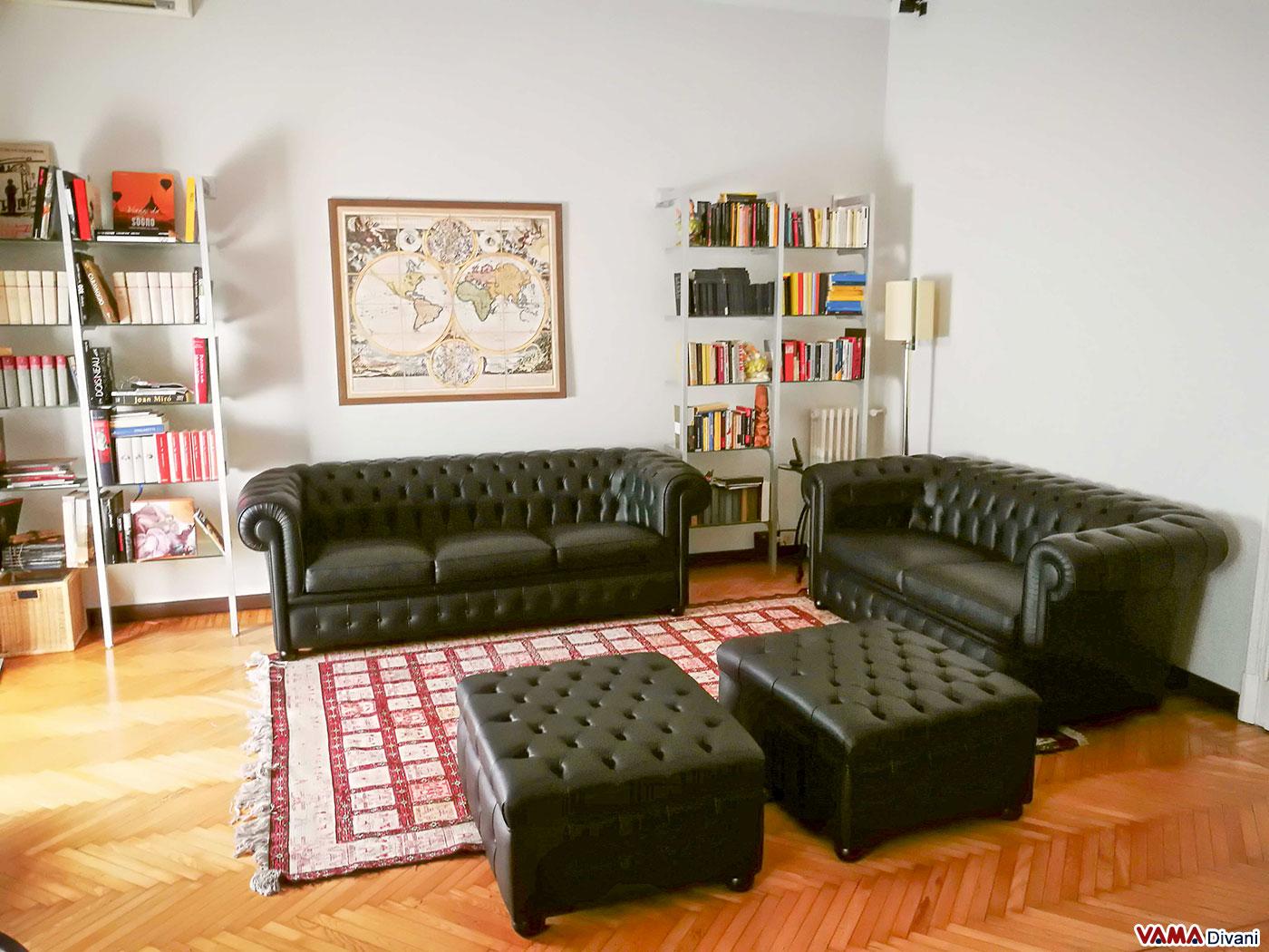 Divano In Lino Opinioni : Opinioni e recensioni e commenti dei clienti su vama divani