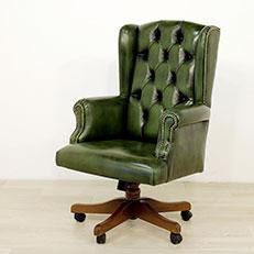vama divani vendita divani on line
