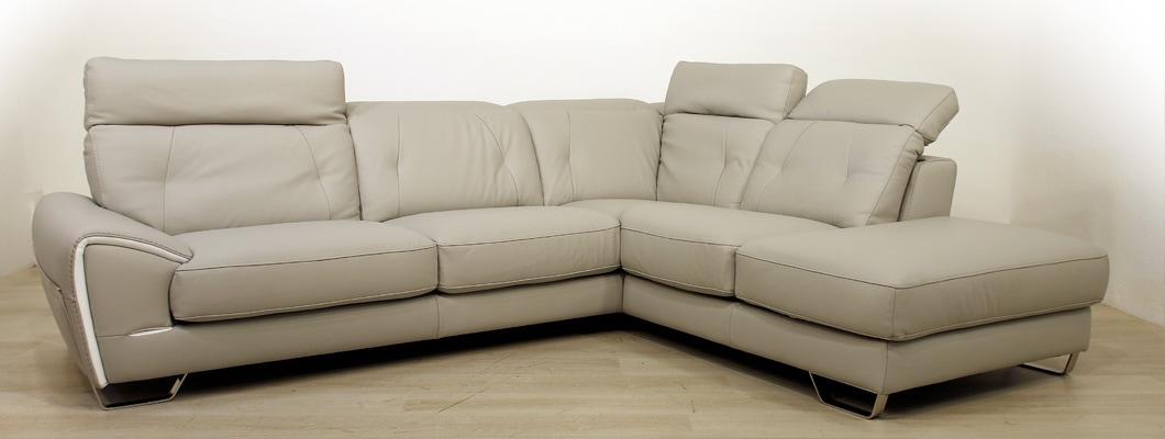 Offerte e occasioni divani