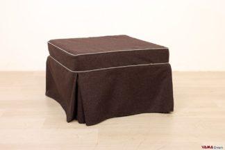 Pouf letto in offerta