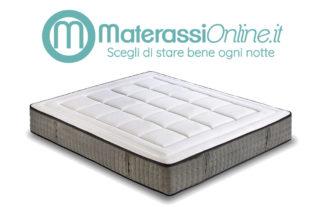 Materassi per letto