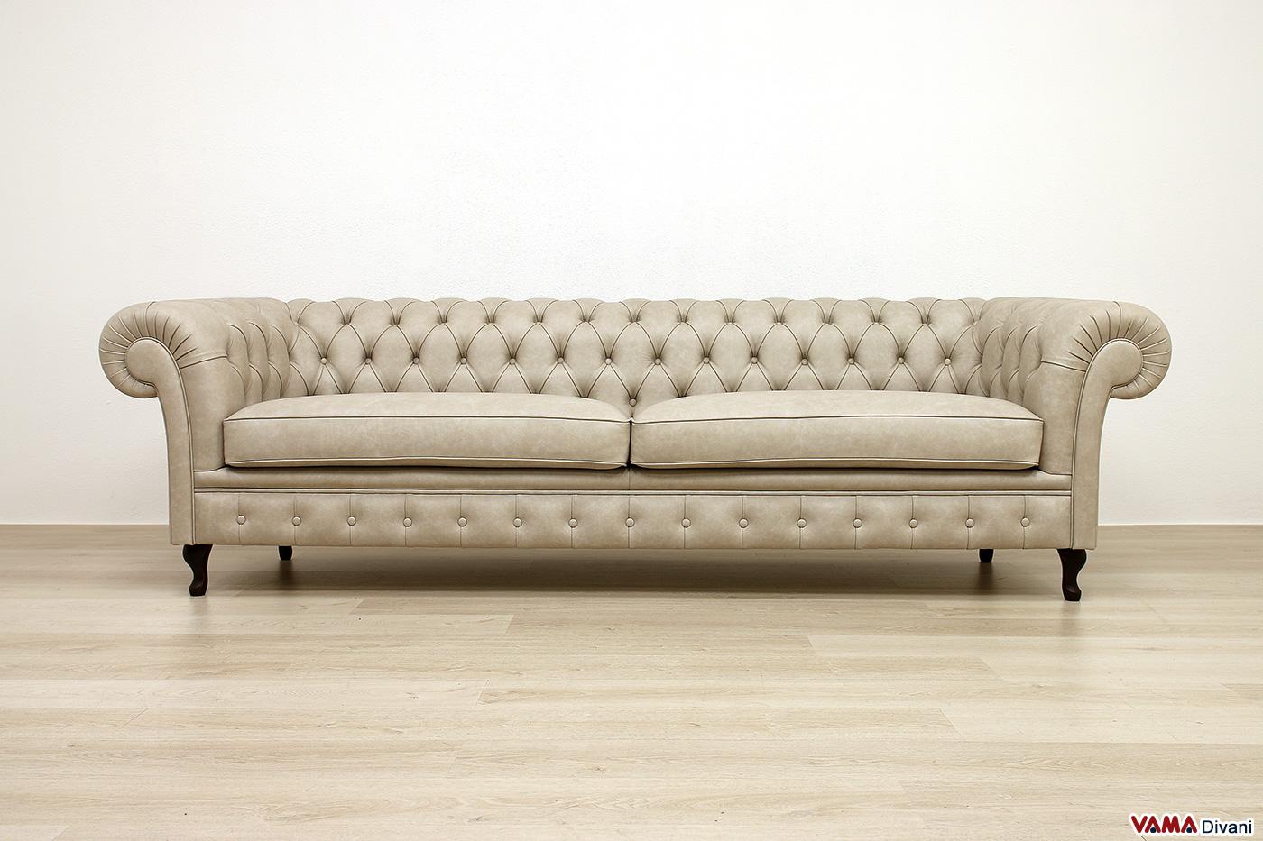 Fabbrica Divani A Brescia divani su misura, realizziamo la tua idea - vama divani
