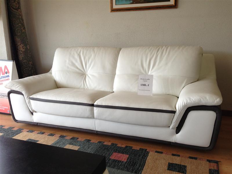 Casa moderna roma italy futon ikea prezzo for Subito verona arredamento