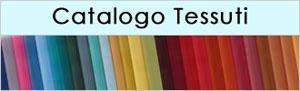 catalogo-tessuto