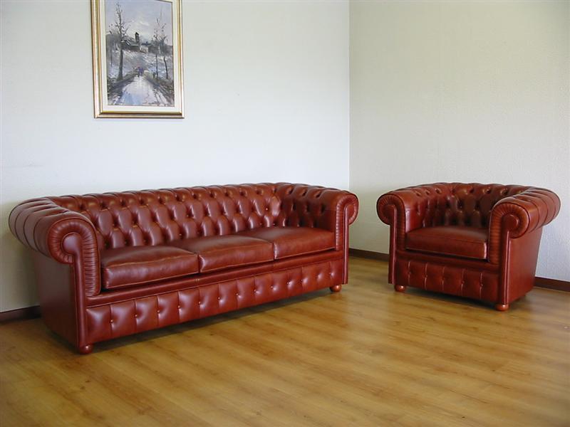 Bagno varese divani vendita on line come pulire i divani - Pulire pelle divano ...