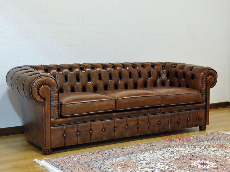 Divani inglesi chesterfield prezzi idee per il design della casa - Divano letto prezzi convenienti ...
