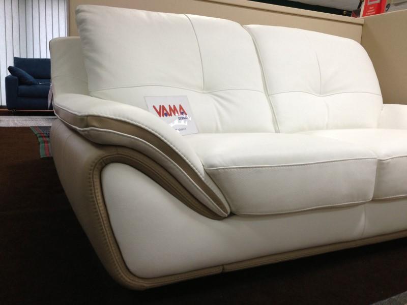 Divano letto moderno pelle prezzi ispirazione di design for Divano letto in pelle prezzi