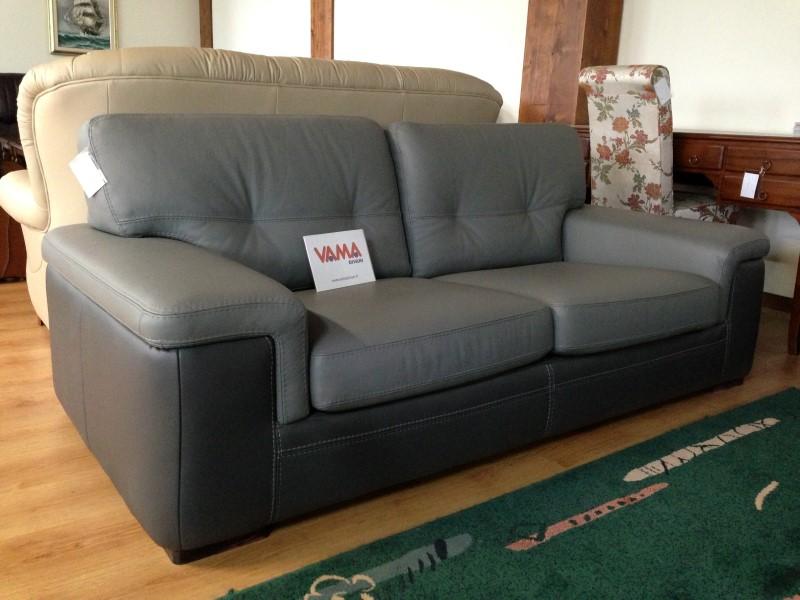 Divani letto prezzo finest divano ecopelle reclinabile marrone rudy with divani letto prezzo - Divano letto doimo prezzo ...