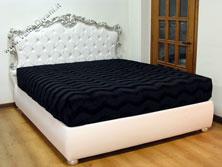 letto-classico