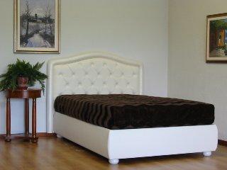 301 moved permanently - Letto alla francese prezzo ...